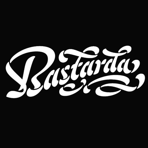 Revista Bastarda