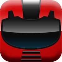 Codes for Mars Robot Alien Planet Attack Game Hack