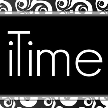 iTime