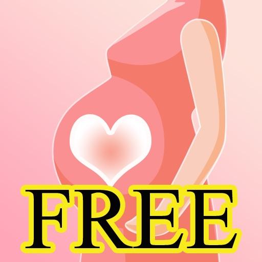 Pregnancy FREE