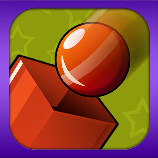 Box the Balls HD icon
