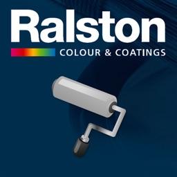 Ralston Colors