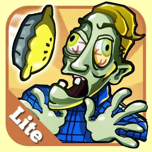 Zombie Pie Lite