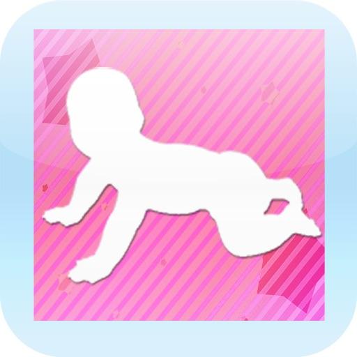 Pregnancy Advice icon