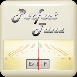 Perfect Tune Free - Guitar