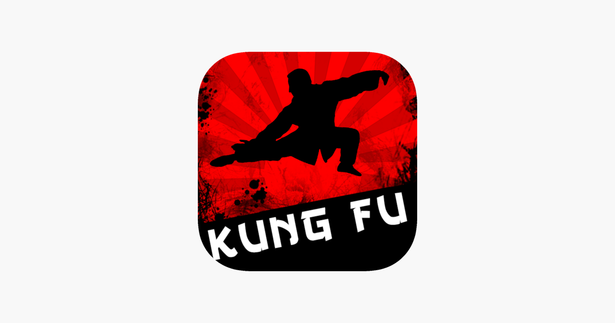 kung fu fighting ringtones
