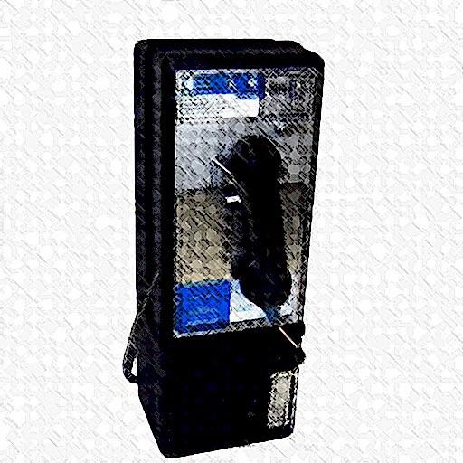 DTMF Portable Dialer