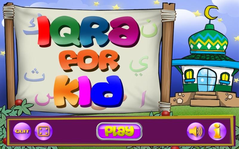 Iqra for Kid   App Price Drops