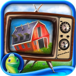 TV Farm  HD