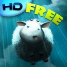 Running Sheep Free icon