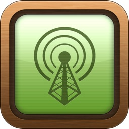 Frequencies - The radio frequency finder