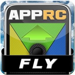 AppRCFly