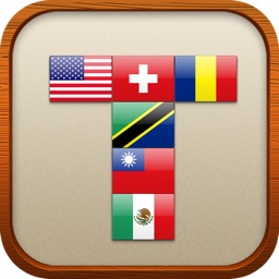 Translator Free - Global Language Translation