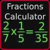FractionsCalc