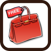 Codes for Name The Designer Handbags for iPad FREE Hack