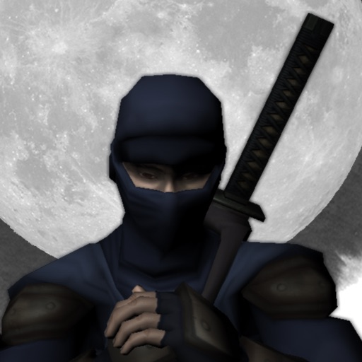 Ninja Fall Down for Free