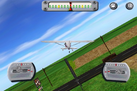 RC Plane screenshot-1