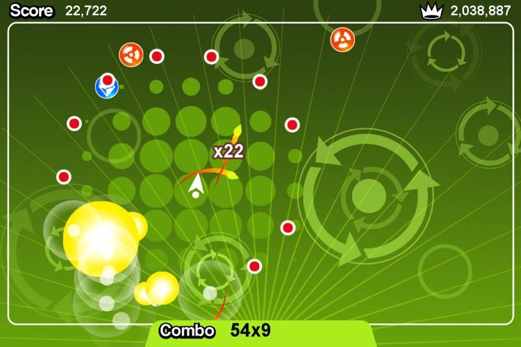 Tilt to Live Lite screenshot-4