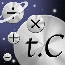 transCalculatorLite