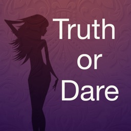 Adult Truth or Dare + Jokes