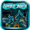 Zombie Booth Lite!