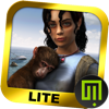 Microids - Jules Verne's Return to Mysterious Island 2 - Director's Cut Lite artwork