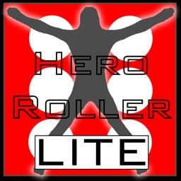 Hero Roller Lite