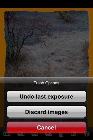 DXP FREE screenshot-3