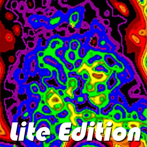 Trancit Lite Edition