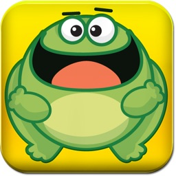 Toad Escape