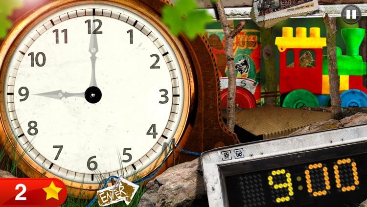 Bugs and Numbers screenshot-3