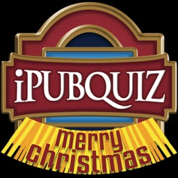 iPUBQUIZ - Christmas time Quiz