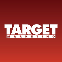 Target Marketing for iPad