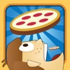 Pizza Chomp Free Ranking