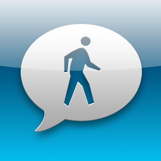 Email 'n Walk