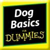 Dog Basics For Dummies