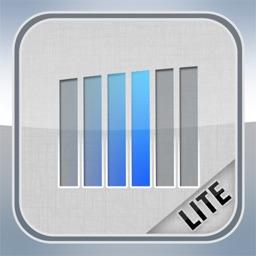 Metronome+ Lite