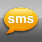SMS Signature