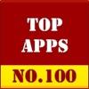 Top Apps - iPhoneアプリ