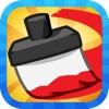 Tiny Brush - iPhoneアプリ