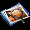 Photo Recovery Pro - Leawo Software Co., Ltd.