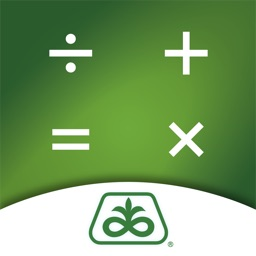 Inoculant Value Calculator