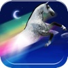 My Dreaming Horse - A Horse Game for Girls and Kids - iPhoneアプリ
