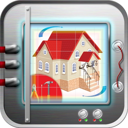 Home Maintenance Tracker HD