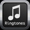 10,000 Ringtones Reviews