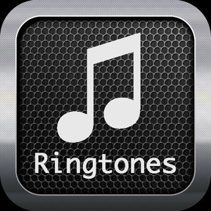 10,000 Ringtones download