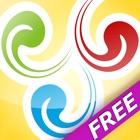 myLightPaint Free icon