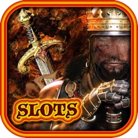 Codes for Slots Empire of Dragons Kings and Knights Hack