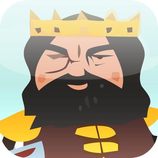 Thrones Quiz Game : The Kingdom of Latest Episode