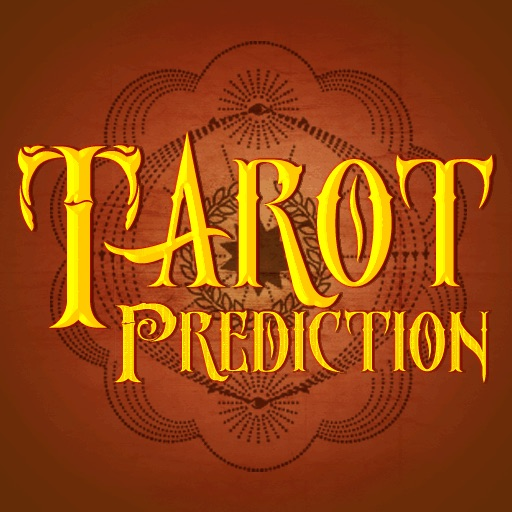 Tarot Prediction